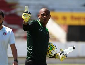Tiago Cardoso Santa Cruz (Foto: Marlon Costa/ Pernambuco Press)