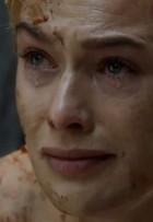 Lena Headey, de 'Game of Thrones', não ficou nua em cena polêmica