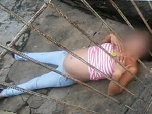 Resultado de imagem para Grávida de 3 meses é agredida pelo companheiro em Ariquemes