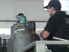 Gaeco faz operação no PR contra adulteração de oxigênio hospitalar