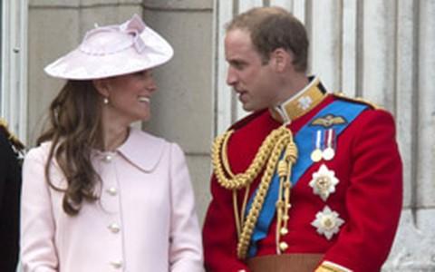 Mundo real é bem diferente do que o filho de William e Kate vai encontrar