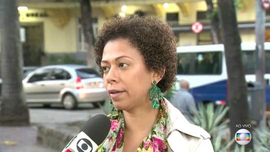 Polícia Civil faz reconhecimento de agentes em caso de agressão em delegacia no RJ