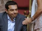 Premiê grego renunciará ao cargo nesta quinta-feira, diz imprensa