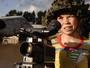 Corujão exibe comédia 'O Filho de Rambow' nesta quinta, dia 8