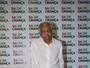 'Gilberto Gil deve receber alta até sexta-feira', diz assessoria
