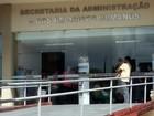 Governo do RN realiza Censo Previdenciário de Servidores