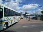 Ônibus voltam a operar na totalidade após protesto de rodoviários no RS