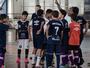 Remo estreia em busca do bi na Supercopa América de Futsal