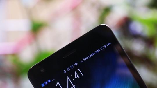Melhores celulares para comprar no Brasil em todas as faixas de preço