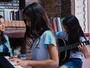 Escola de música Villa-Lobos abre inscrições; Inter TV apoia ação