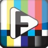app - simbolo (Foto: Concurso Geração Brasil)