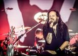 Korn abandona show antes do fim no Rock in Rio Lisboa por falhas técnicas