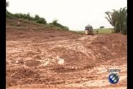 Chuvas deixam BR-163 intrafegável e comunidades estão isoladas no Pará