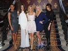 Família, carreira, polêmica... Por onde andam as Spice Girls?