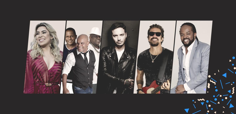 musica boa (Foto: Divulgao/Multishow)