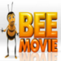 Protetor de Tela: Bee Movie