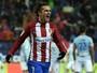 Incrível! Atlético de Madrid vira num piscar de olhos e bate o Celta em casa