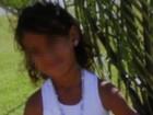 Mãe diz se sentir culpada por ex ter agredido filha: 'Ela vai sair dessa'