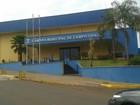 Câmara de Campo Grande terá 20 vereadores com formação superior