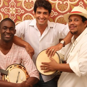 Banda Batifun inicia temporada de ensaios no Rio Vermelho (Divulgação)