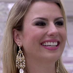 fernanda (Foto: Reprodução/TV Globo)