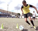 'A Chance': Porto Alegre recebe a primeira seletiva da peneira da Nike