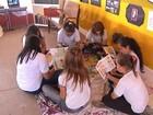Dia Nacional da Poesia é celebrado com 'Café Poético' em Roraima