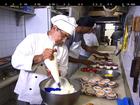 SineBahia divulga as oportunidades de emprego em Salvador; veja lista