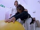 Essa Dor Que Não Passa: Drauzio Varella dá opções para dor nas costas