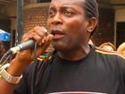 Dirigente sindical morre em acidente de carro na Via Lagos, no RJ