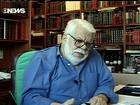 'O telespectador é o principal dono da novela', afirma Manoel Carlos