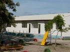 Aulas são suspensas em creche por suspeita de rotavírus, em São José