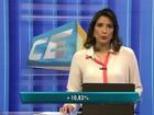 Tarifa de ônibus metropolitano no CE tem reajuste de 10,83% no domingo