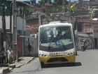 Prefeituras têm desafio de regularizar os transportes alternativos