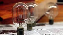 Museu da Lâmpada é a nova opção de lazer na cidade de Santos (Divulgação)