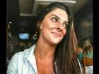 Ex-namorada detona Fernando do 'BBB': 'Falso, dissimulado, faz teatrinho'