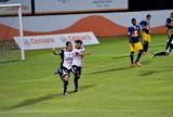 Jobinho e Biselli serão avaliados antes de liberação para jogos do Rio Branco