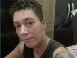 Trans é internado em coma após ataque homofóbico no Rio (Reprodução/Tv Globo)
