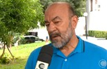 Presidente da FFP explica mudança da abertura do estadual