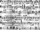 Pianista italiano recupera músicas compostas em campos de concentração