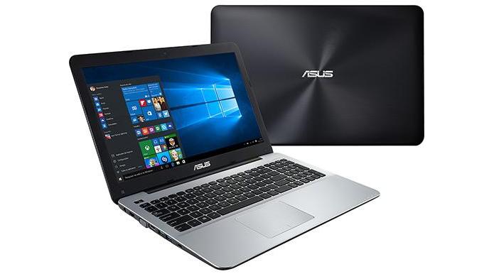 Asus X555LF usa a Geforce 920M, uma das mais fáceis de achar no Brasil (Foto: Divulgação/Nvidia) (Foto: Asus X555LF usa a Geforce 920M, uma das mais fáceis de achar no Brasil (Foto: Divulgação/Nvidia))