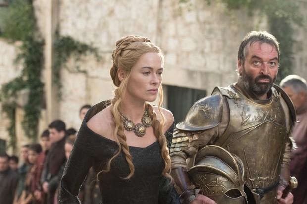 5 perguntas que você vai fazer na 5ª temporada de 'Game of Thrones'