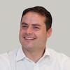 Renan Filho, candidato do PMDB ao governo de Alagoas (Foto: Reprodução/ Assessoria)