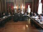 Câmara rejeita votação sobre uso da taxa de iluminação na área da Saúde