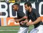 Giacomini relaciona 23, e Atlético-MG viaja com Fred, Otero e Leonardo Silva