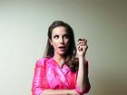 Ivete Sangalo já se prepara para engravidar de novo: 'F****** muito'