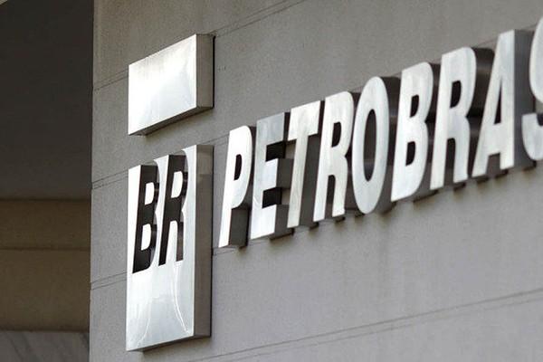Petrobras vai parar de procurar petróleo na Bahia