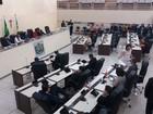 Presidente da Alap é destituído após renúncia de deputados da Mesa