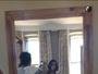 Scheila Carvalho faz selfie de lingerie