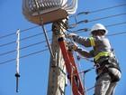 Desligamento de energia programado atinge oito cidades do Tocantins